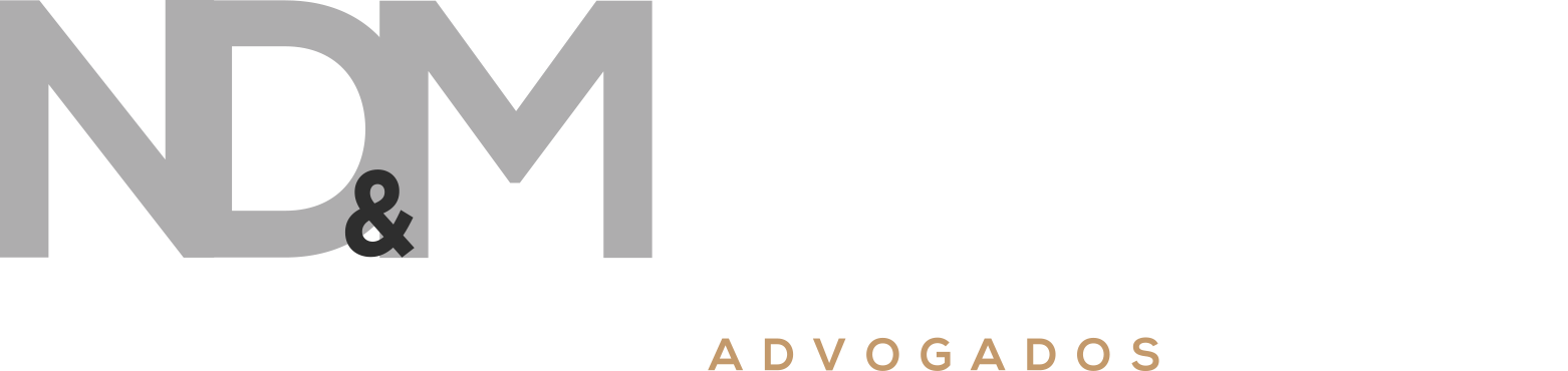 NDM Advogados | Advocacia especializada em Startups - Advogados especialistas em assessoria jurídica para Startups e