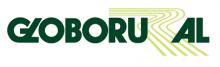 Monsanto anuncia 1º investimento em Startup Brasileira