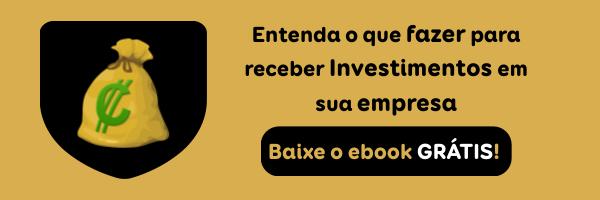 03 formas receber investimento - logo guia